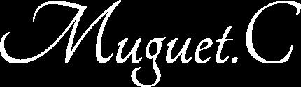 Muguet.C